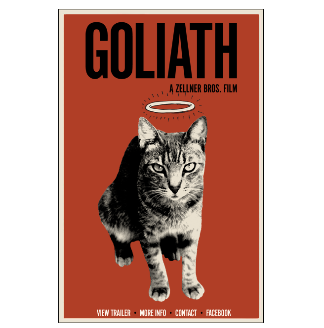 watch the GOLIATH trailer